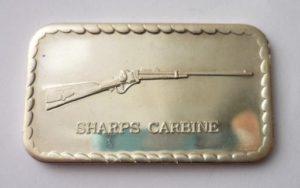 1-Oz-Sharps-Carbine