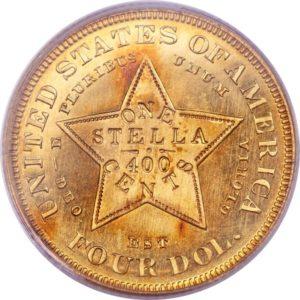 $4 1880 znak