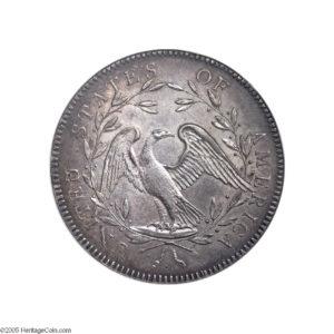 $1 1794 orel