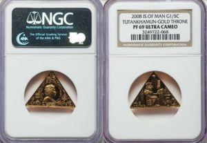 isle-of-man-elizabeth-ii-gold-proof-trio-set-2008-pr69-ultra-cameo-ngc-8