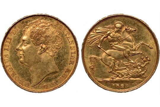 2 libra 1823