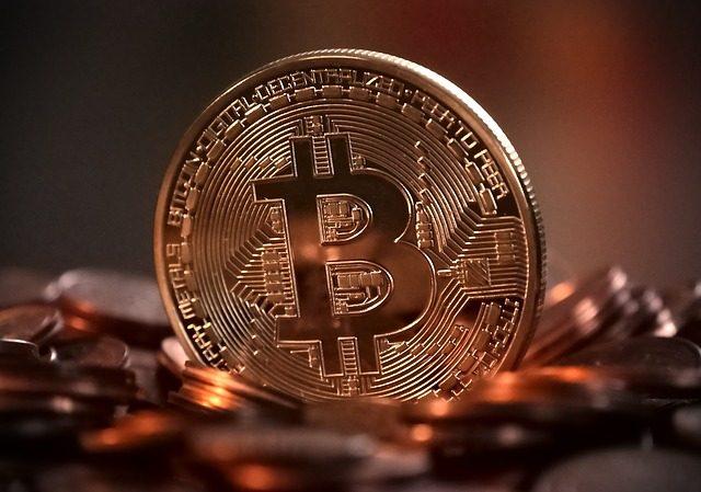 Bitcoin a zlato: Porovnání