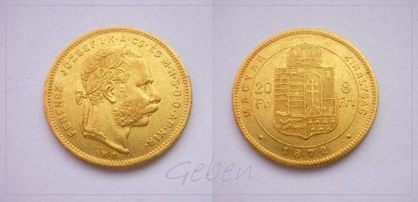 8 Zlatník 1872 K.B.