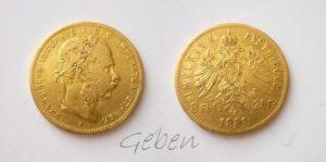 8 Zlatník 1881