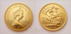 Sovereign 1976