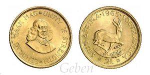 2 Rand 1965