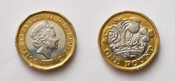 Verdi AIDA vzácné zlaté 50 € + dárek Pound 2017