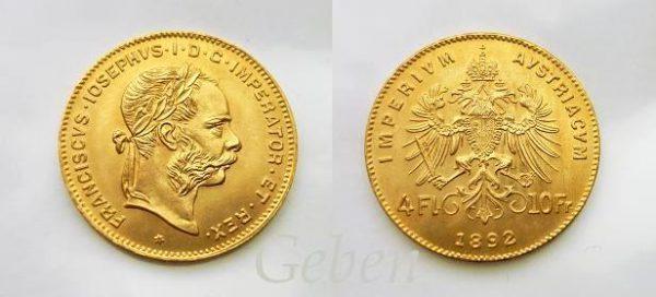 4 Zlatník 1892