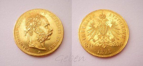 8 Zlatník 1878