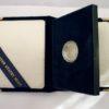 Luxusní etue na American Eagle - 1/10 Oz s bublinkou